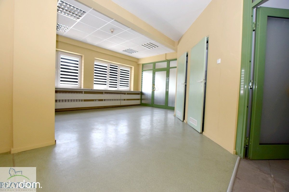 Lokal użytkowy, 37 m², Katowice