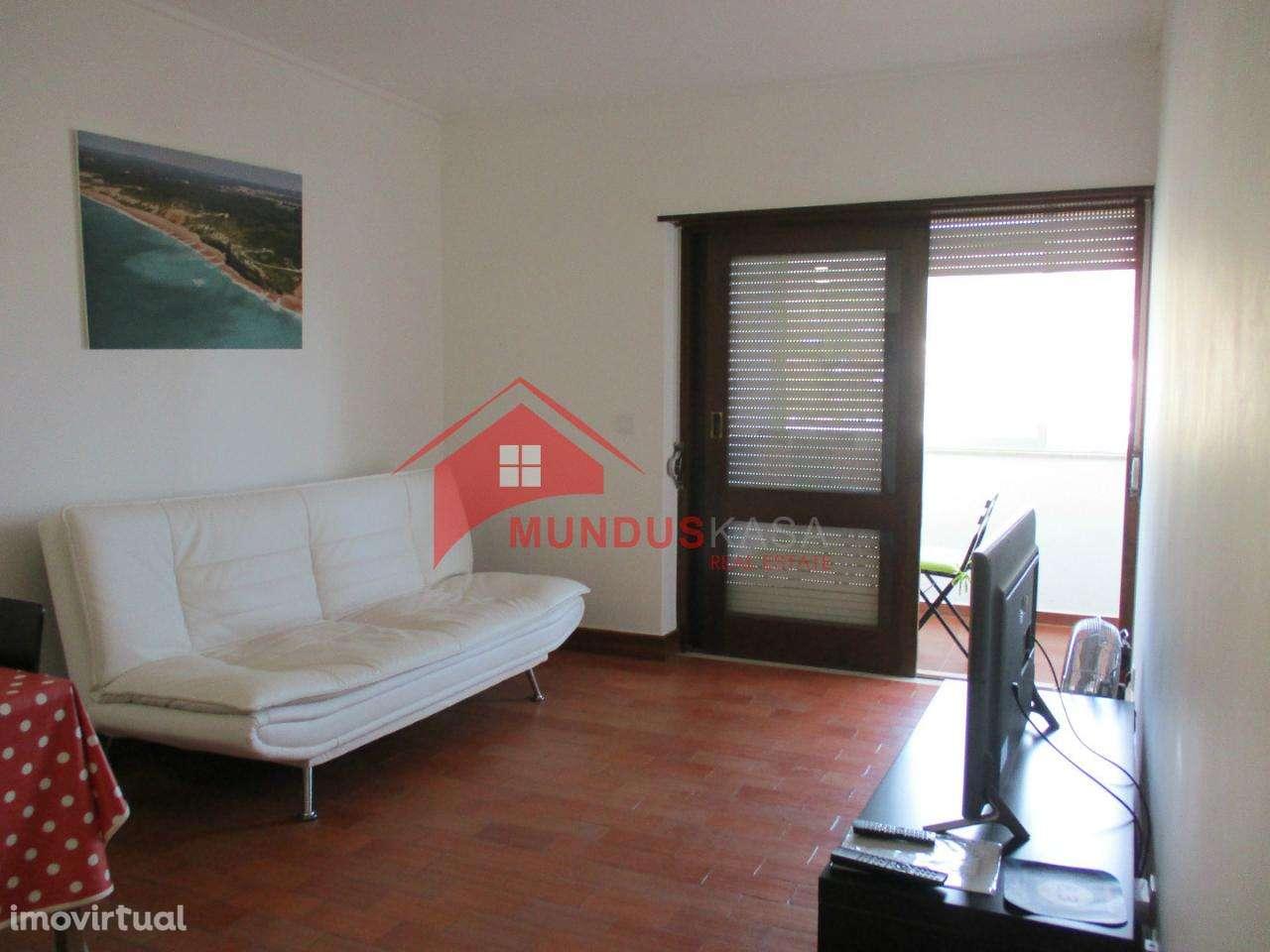 Apartamento para comprar, Santiago (Sesimbra), Sesimbra, Setúbal - Foto 2