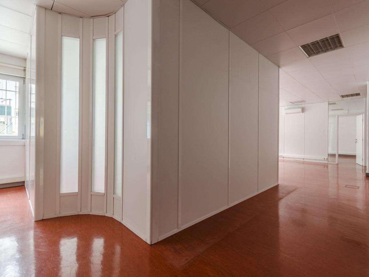 Escritório para arrendar, Avenidas Novas, Lisboa - Foto 6