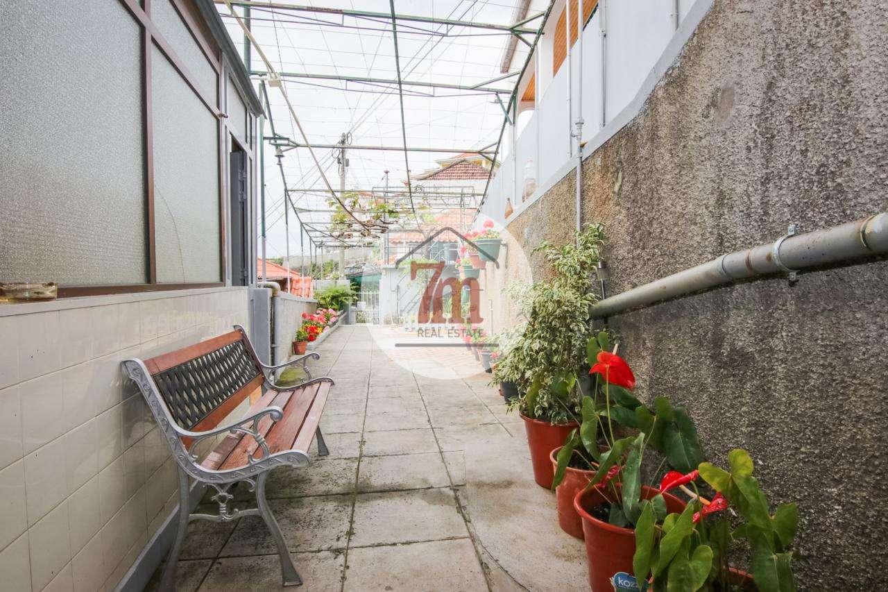 Moradia para comprar, Santa Luzia, Ilha da Madeira - Foto 13