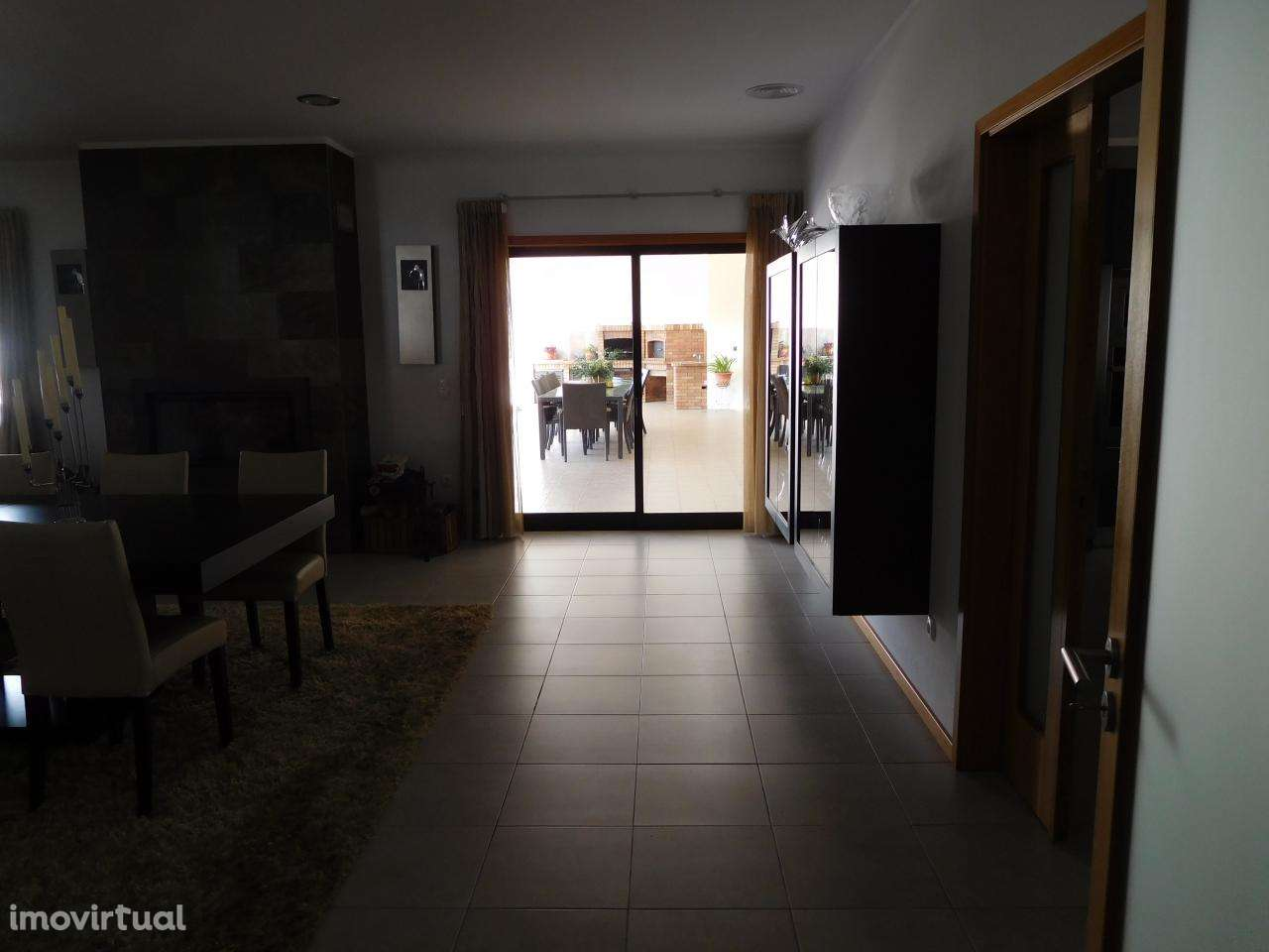 Moradia para comprar, Aguiar de Sousa, Porto - Foto 25