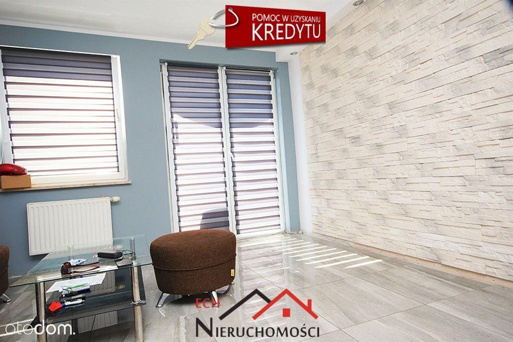 Mieszkanie, 38 m², Gorzów Wielkopolski