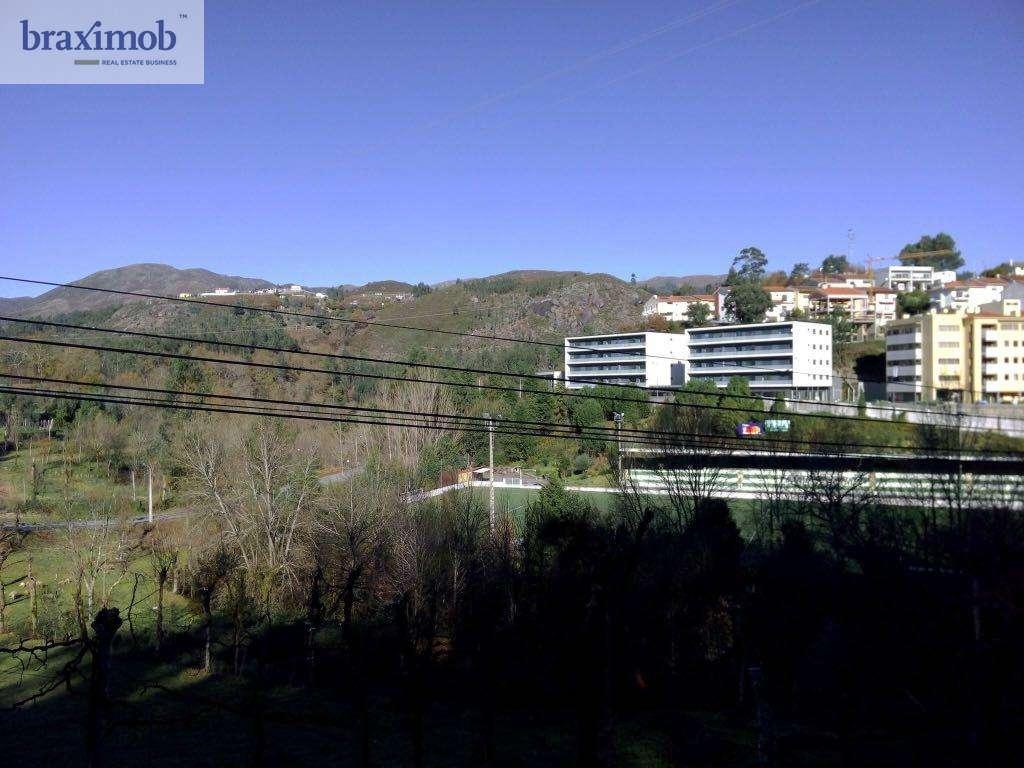 Apartamento para comprar, Moimenta (Santo André), Terras de Bouro, Braga - Foto 8
