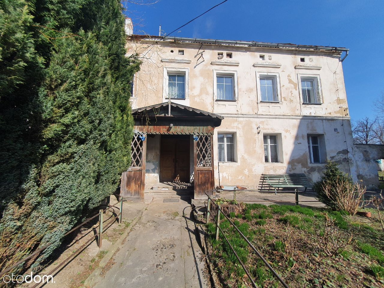 Mieszkanie, 96,61 m², Tarnów