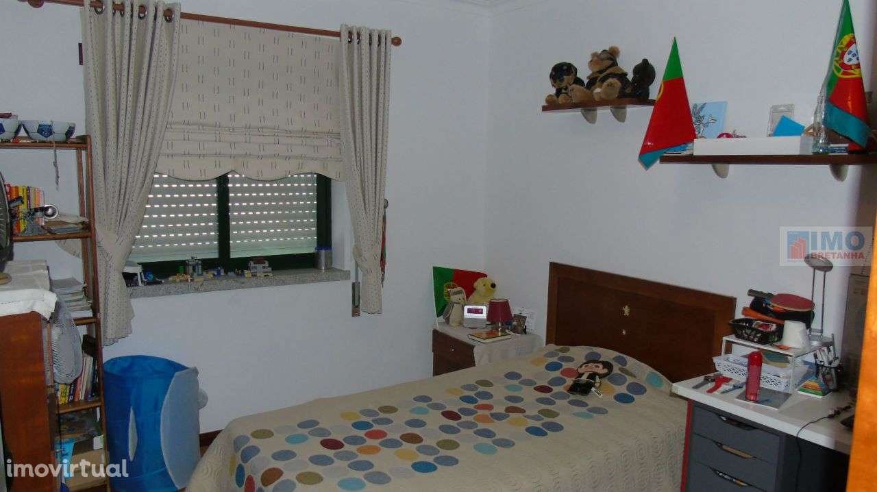 Apartamento para comprar, Almaceda, Castelo Branco - Foto 10