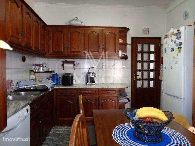 Moradia para comprar, Darque, Viana do Castelo - Foto 6