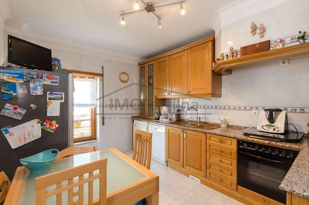 Apartamento para comprar, Algés, Linda-a-Velha e Cruz Quebrada-Dafundo, Lisboa - Foto 16