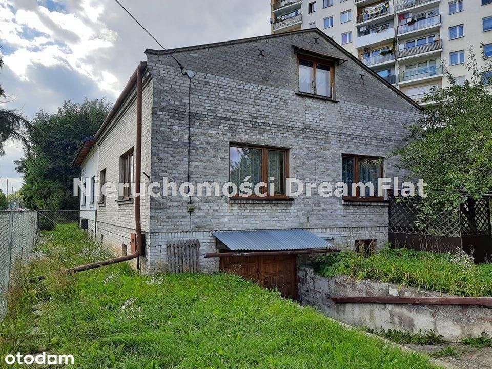 Dom, 482 m², Ostrowiec Świętokrzyski