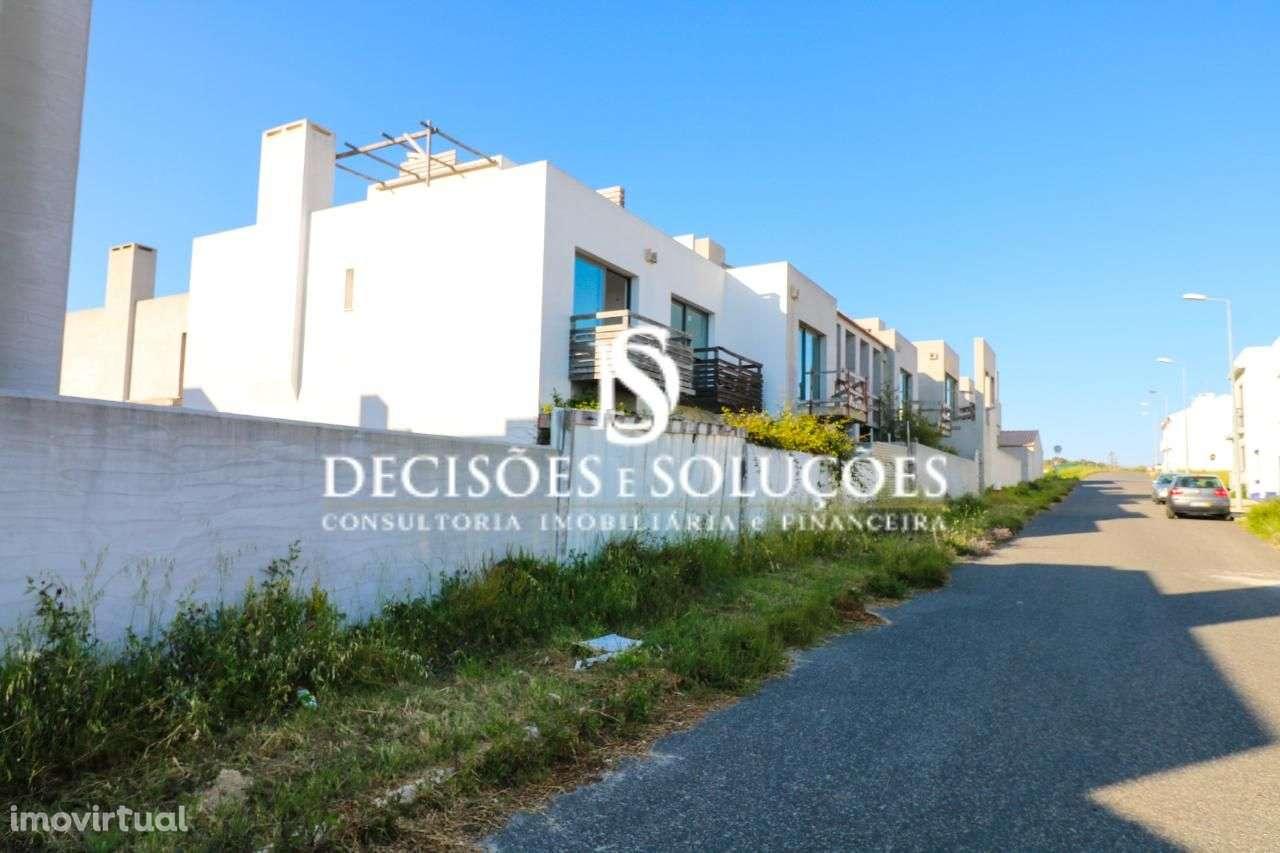 Terreno para comprar, Porto Covo, Setúbal - Foto 2