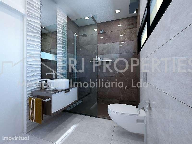Apartamento para comprar, Tavira (Santa Maria e Santiago), Faro - Foto 5