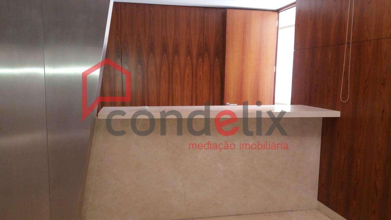 Escritório para arrendar, Lordelo do Ouro e Massarelos, Porto - Foto 3
