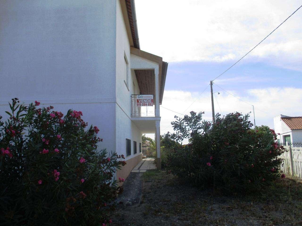 Moradia para comprar, Azoia de Cima e Tremês, Santarém - Foto 12