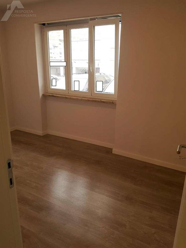 Apartamento para comprar, Queluz e Belas, Lisboa - Foto 18
