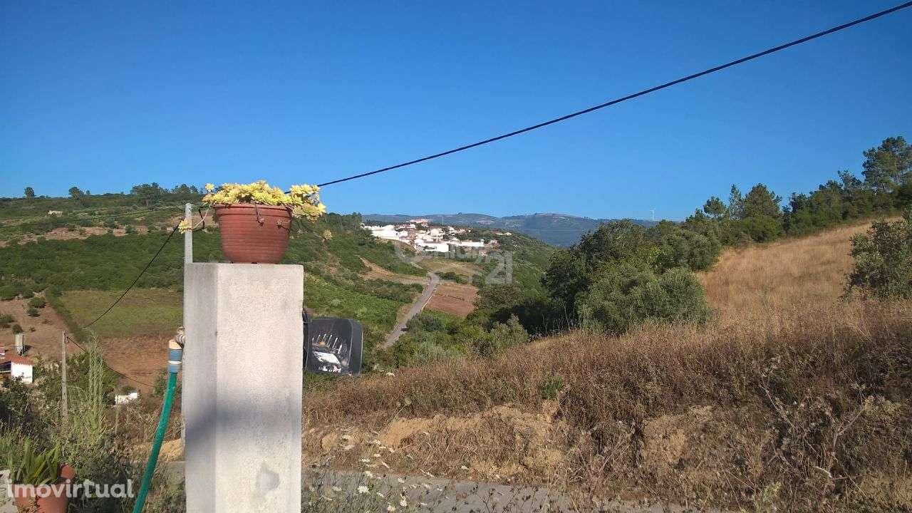 Moradia para comprar, Évora de Alcobaça, Alcobaça, Leiria - Foto 9