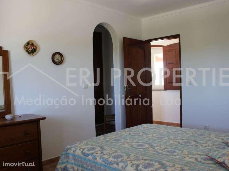 Moradia para comprar, Santa Luzia, Faro - Foto 11