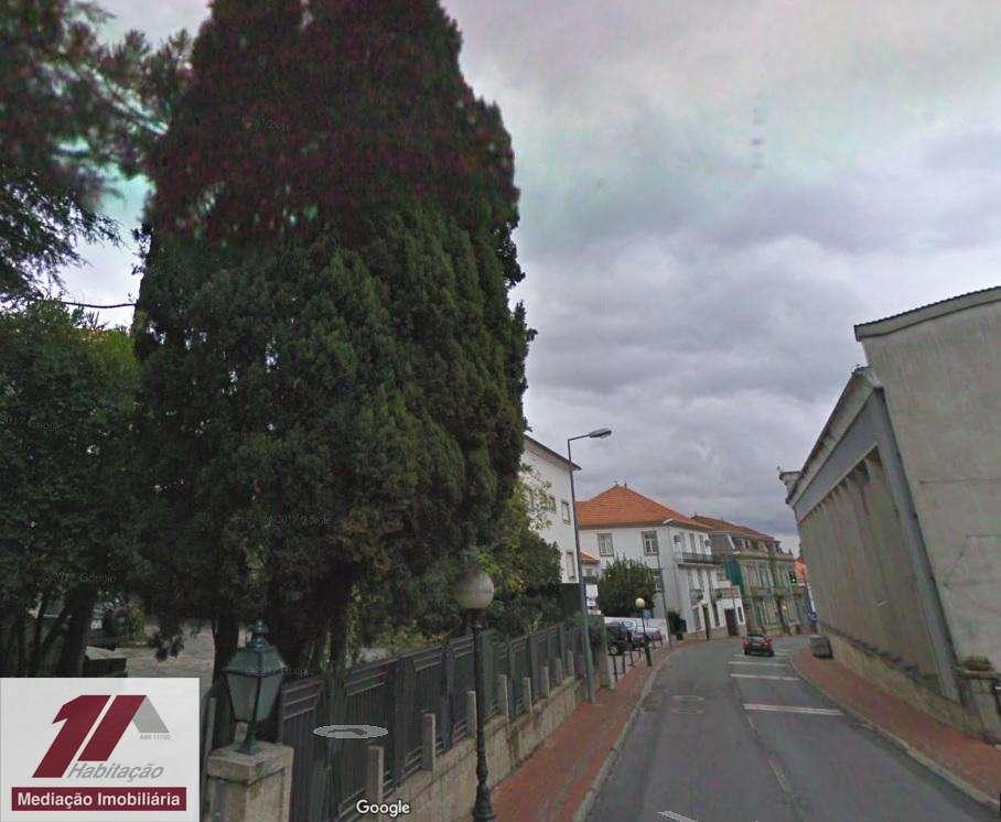 Moradia para comprar, Tortosendo, Covilhã, Castelo Branco - Foto 5
