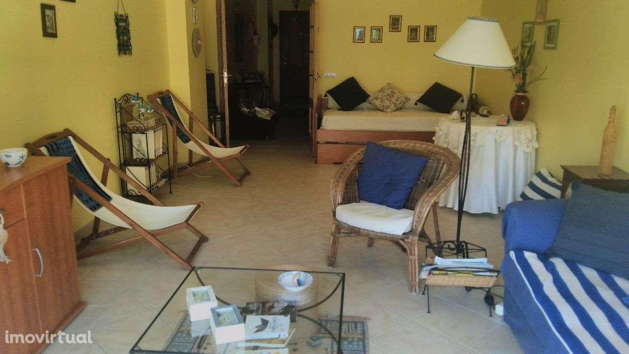 Apartamento para comprar, Armação de Pêra, Faro - Foto 12