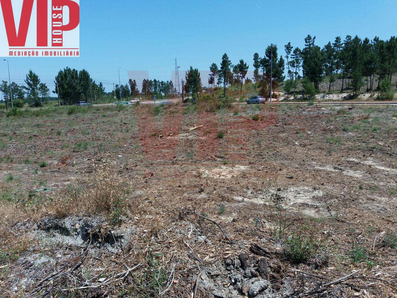 Terreno para comprar, Corroios, Seixal, Setúbal - Foto 14