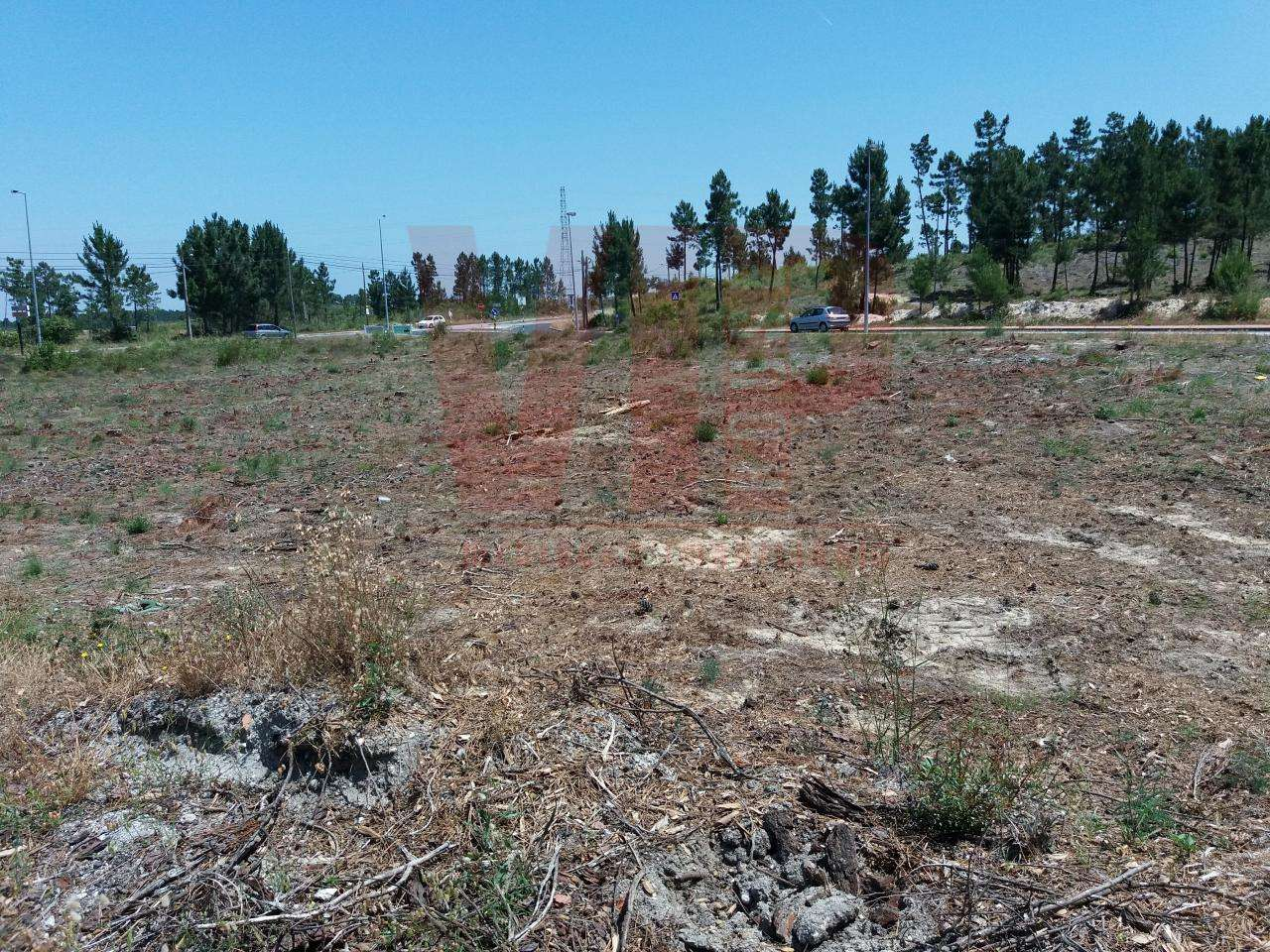 Terreno para comprar, Corroios, Setúbal - Foto 14