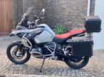 BMW R  1250 GS Adventure - 11