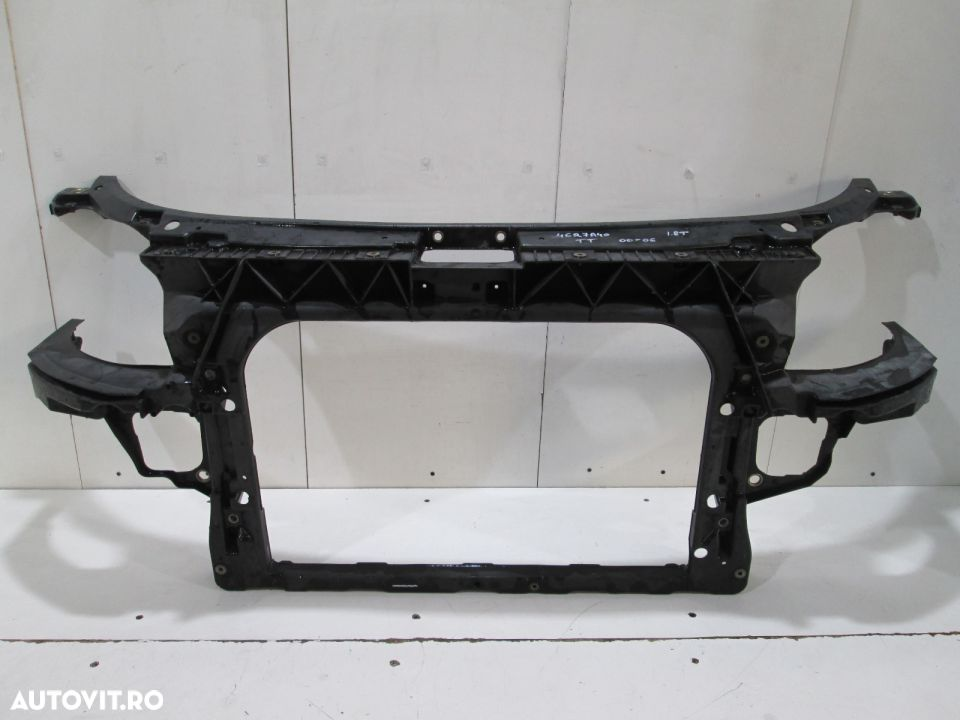 Trager Audi TT Coupe / Cabrio an 2000-2006 cod 8N0805594A - 1