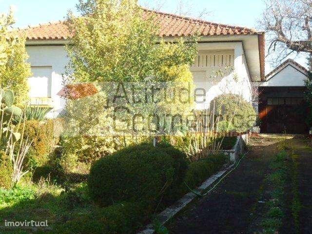 Moradia para comprar, Avelãs de Cima, Anadia, Aveiro - Foto 1