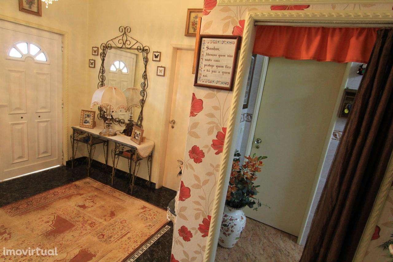 Moradia para comprar, Quinta do Anjo, Setúbal - Foto 23