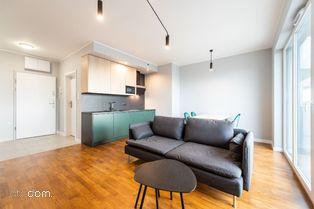 Mieszkanie wraz z miejscem garażowym i komórką lok