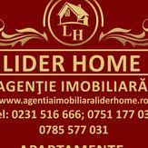 Dezvoltatori: Lider Home - Botosani, Botosani (localitate)