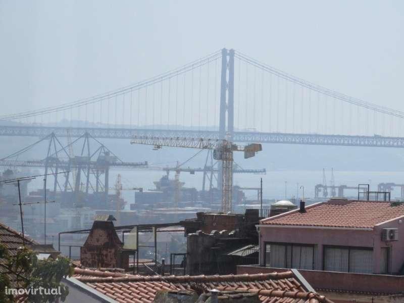Moradia para comprar, Misericórdia, Lisboa - Foto 13
