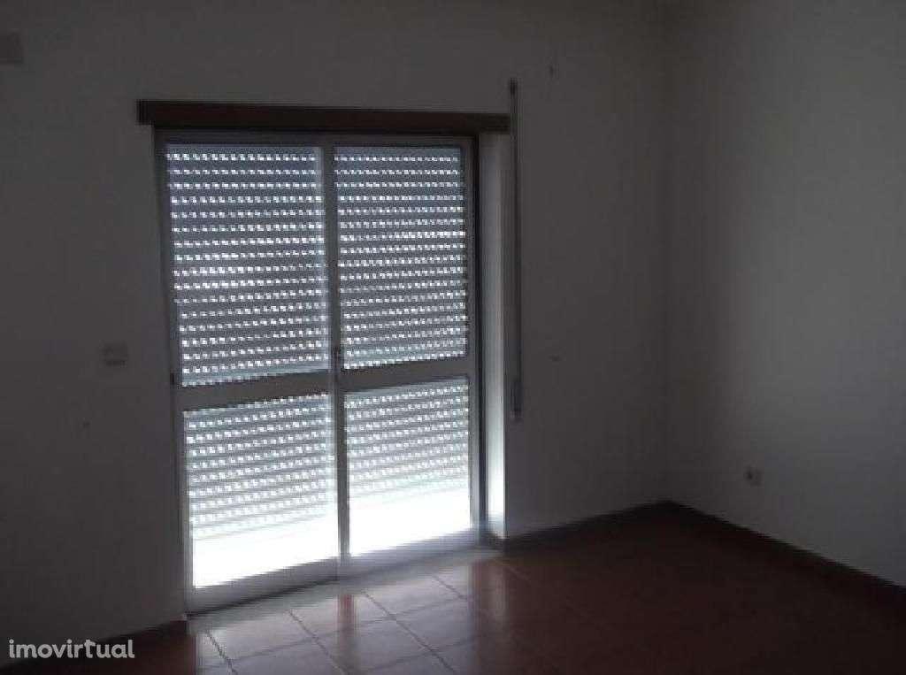 Apartamento para comprar, Góis - Foto 3