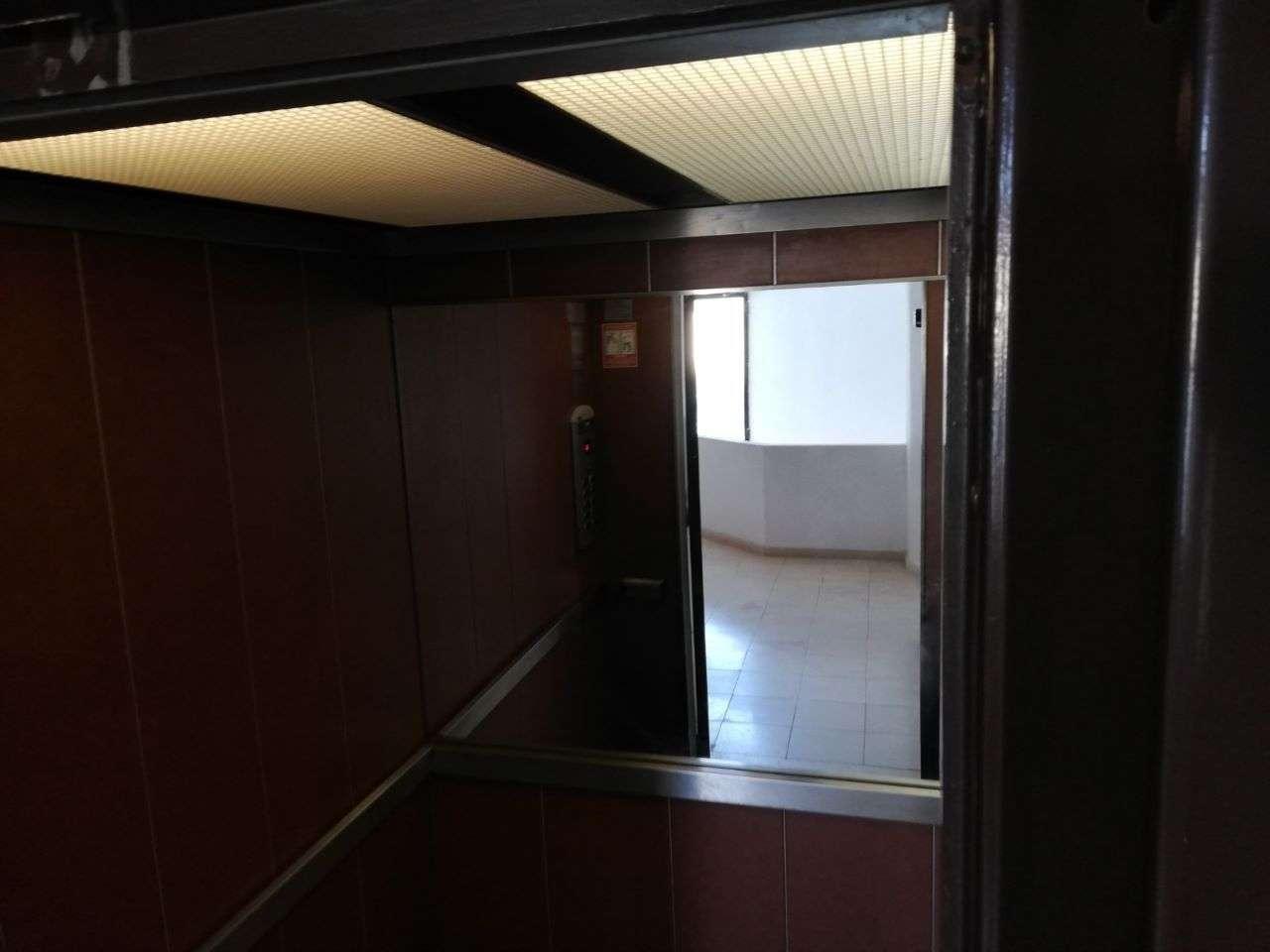 Apartamento para comprar, Quarteira, Faro - Foto 40