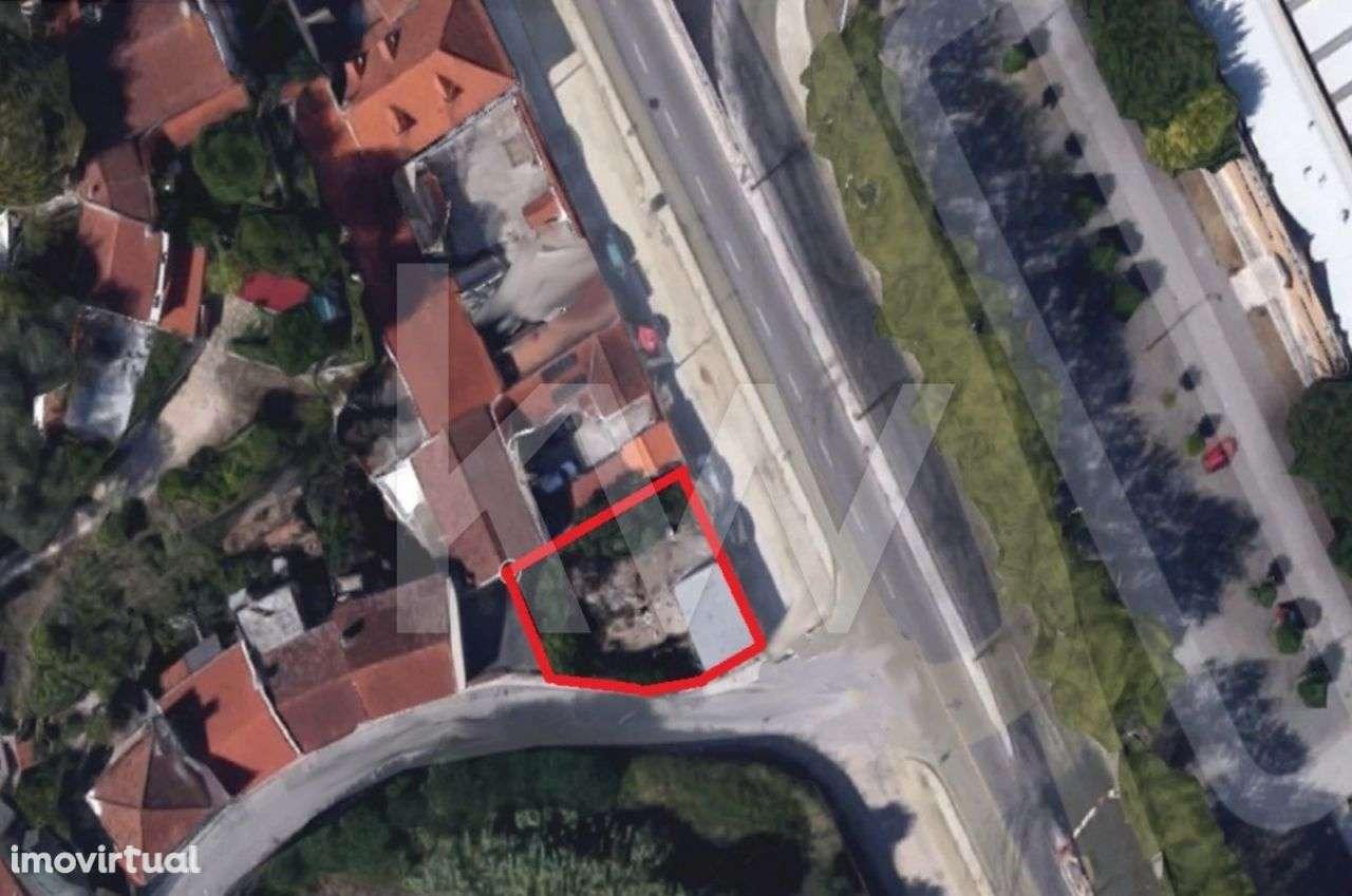 Terreno para comprar, Santa Clara e Castelo Viegas, Coimbra - Foto 4