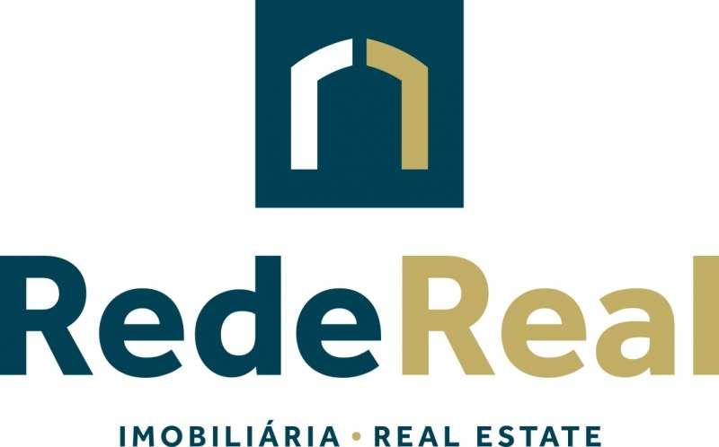 Agência Imobiliária: REDE REAL Albufeira