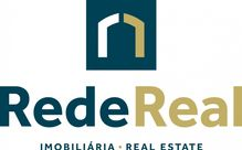 Promotores Imobiliários: REDE REAL Albufeira - Albufeira e Olhos de Água, Albufeira, Faro