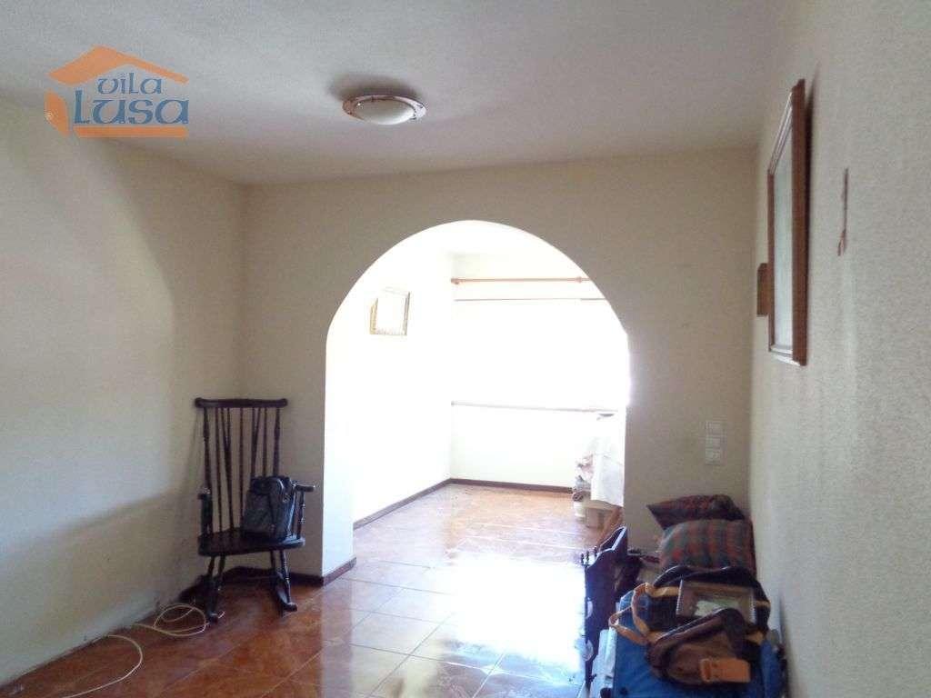 Apartamento para comprar, São Mamede de Infesta e Senhora da Hora, Porto - Foto 14