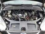 Pompa Injectie Ford Galaxy 2.0 TDCI 140 CP - 1