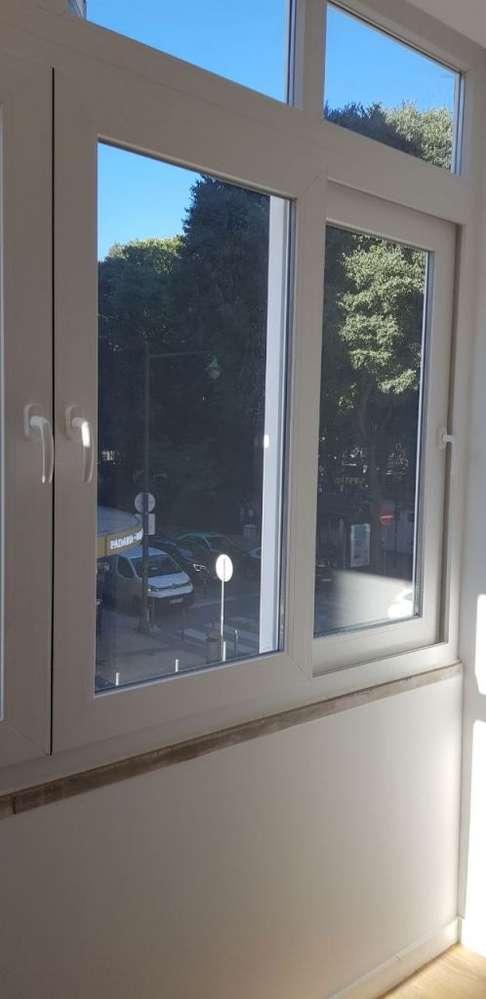 Apartamento para arrendar, Campo de Ourique, Lisboa - Foto 25