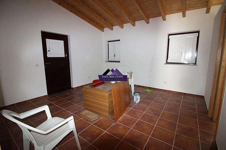 Moradia para comprar, Azinhal, Castro Marim, Faro - Foto 14