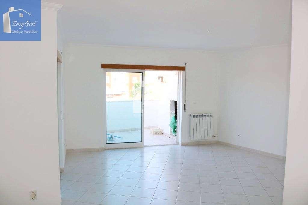 Apartamento para comprar, Casal de Cambra, Sintra, Lisboa - Foto 22