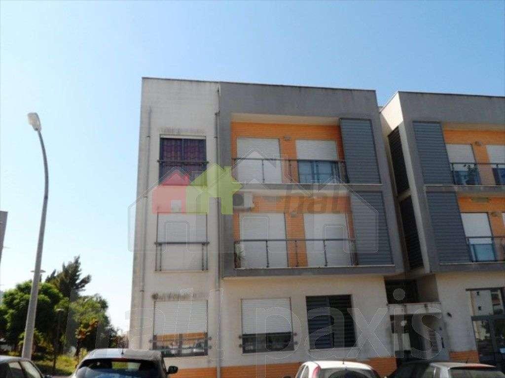 Apartamento para comprar, Beja (Santiago Maior e São João Baptista), Beja - Foto 12
