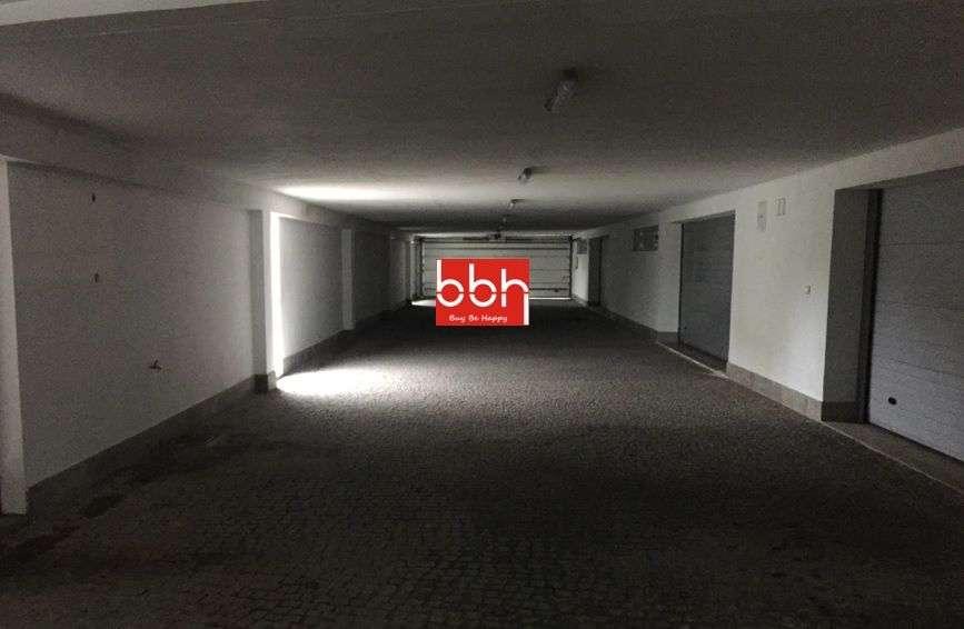 Moradia para comprar, Campo e Sobrado, Porto - Foto 15