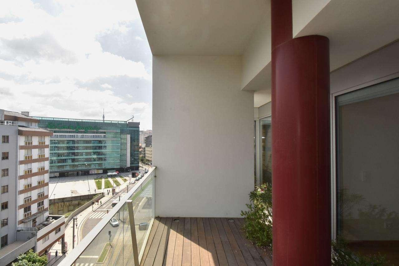 Apartamento para comprar, Mafamude e Vilar do Paraíso, Porto - Foto 37