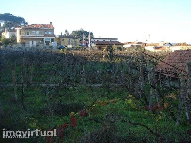 Quintas e herdades para comprar, Alpendorada, Várzea e Torrão, Marco de Canaveses, Porto - Foto 4