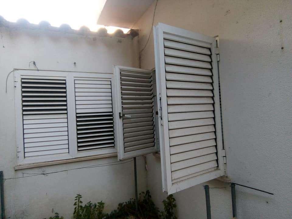 Apartamento para comprar, Santiago do Cacém, Santa Cruz e São Bartolomeu da Serra, Santiago do Cacém, Setúbal - Foto 12