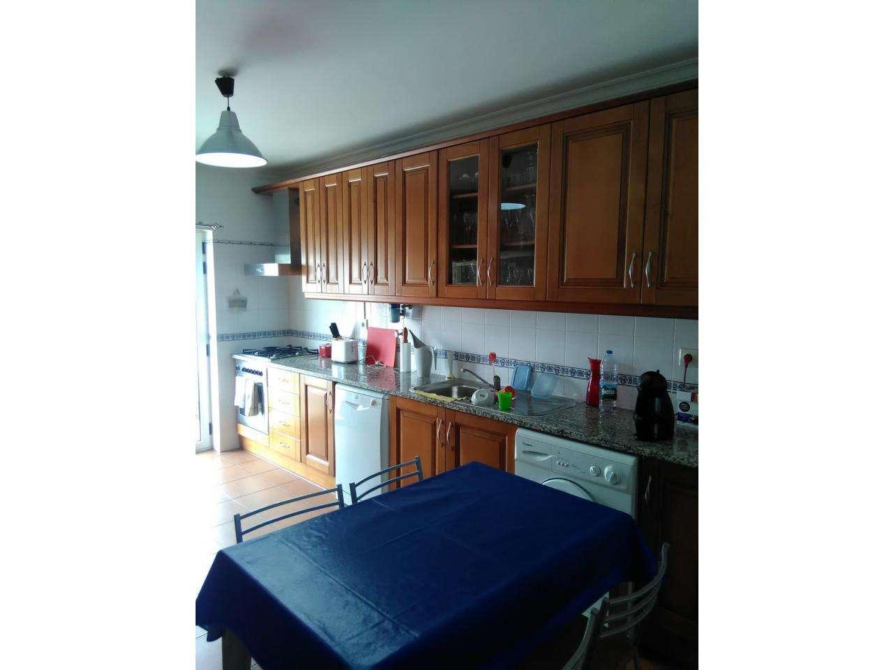 Apartamento para comprar, Moura (Santo Agostinho e São João Baptista) e Santo Amador, Beja - Foto 17