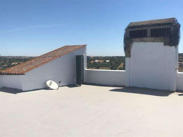 Quintas e herdades para comprar, Malagueira e Horta das Figueiras, Évora - Foto 2