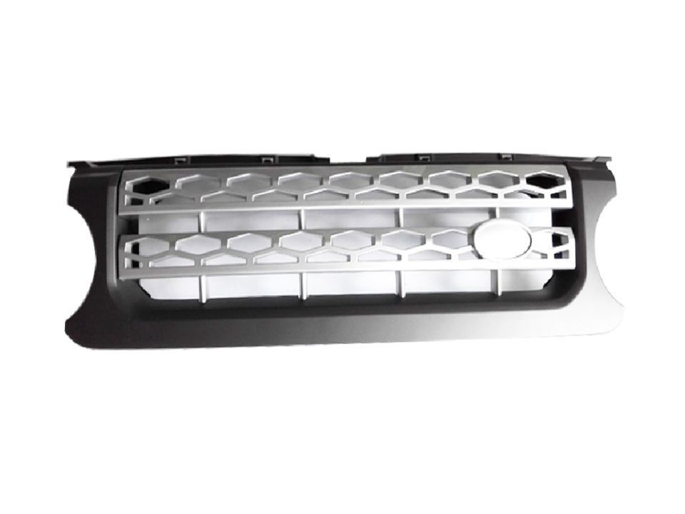 Grila radiator Land Rover Discovery 2010 2011 2012 2013 2014 - 1