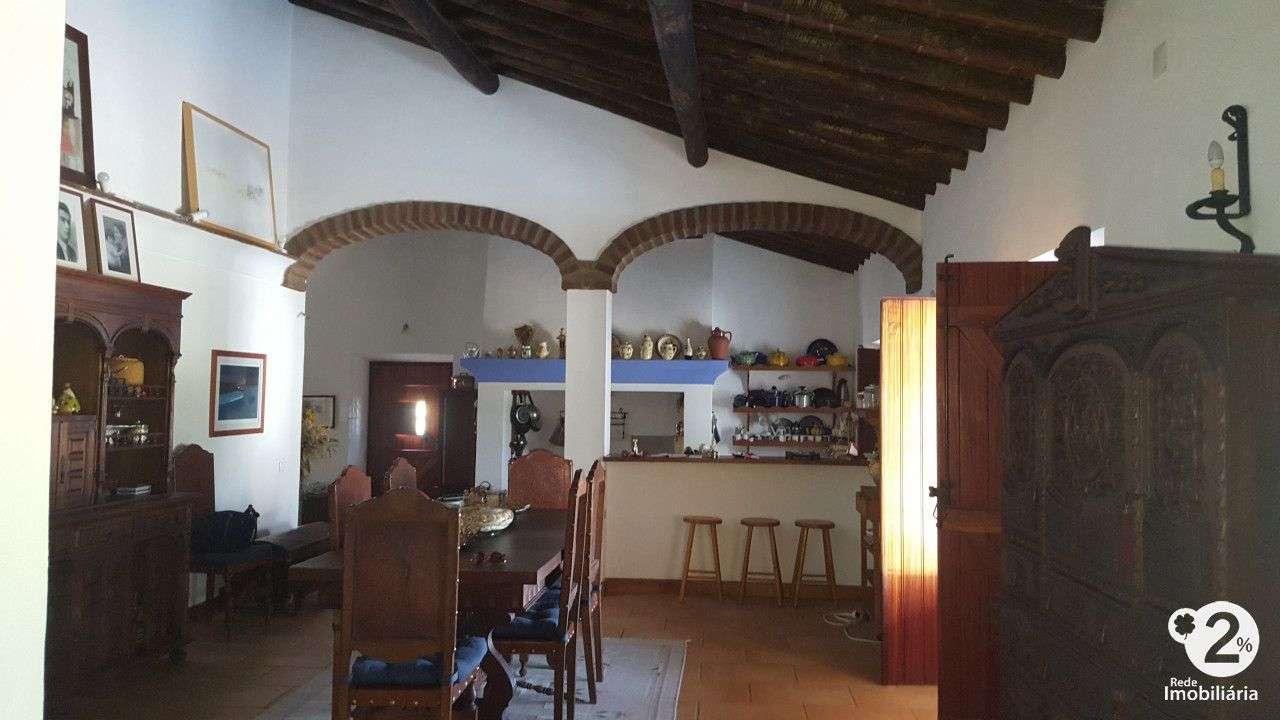 Quintas e herdades para comprar, Vimieiro, Arraiolos, Évora - Foto 25