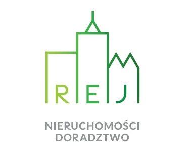 Nieruchomości REJ Ewa Ruszkiewicz